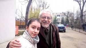 cu Lucian Raicu