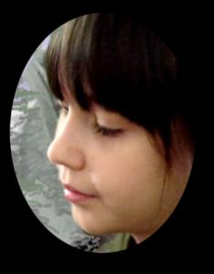elleny2011