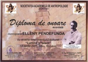 antropologia-apr-2015