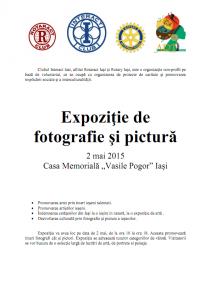 Expozitie-Interact_001