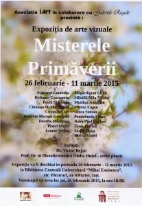 expo-misterele-primaverii-2015