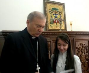 PS-Episcop-Petru-Gherghel-lectureaz--Poemele-luminii